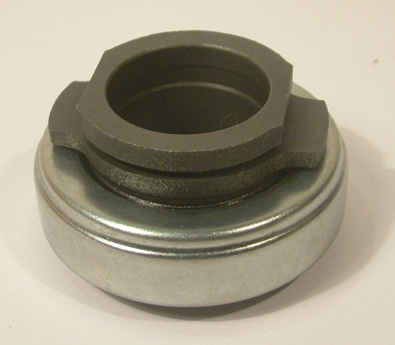Clutch Thrust Bearing and Carrier