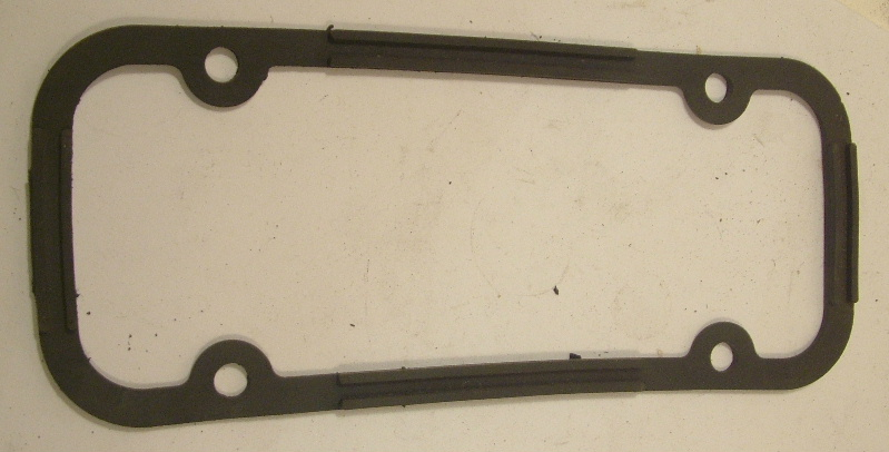 Civic 1973-79, Accord 1976-78 Rocker Cover Breather Gasket - NOS