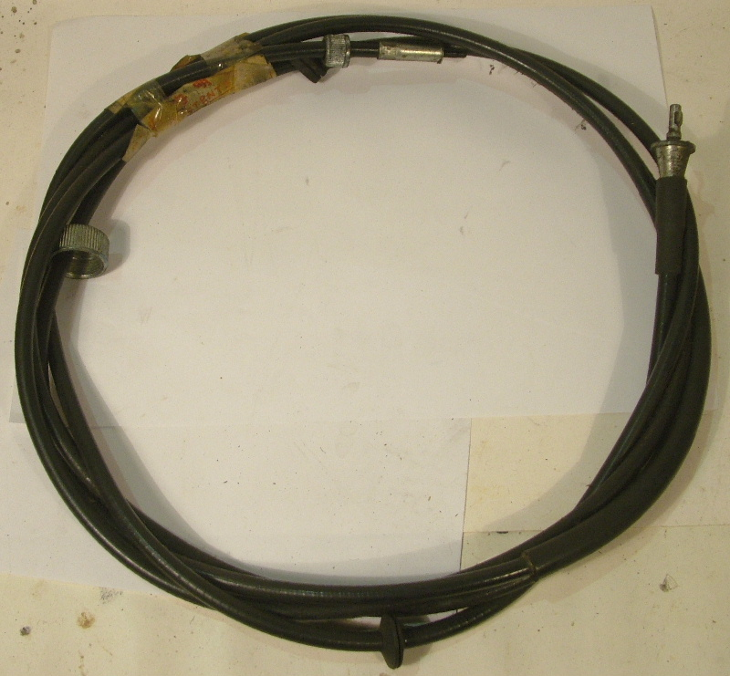 TN360 Speedometer Cable - NOS