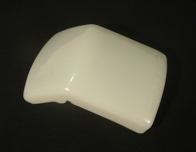 Roof Console Light Cover 1973-77